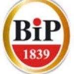 BIP-150x150