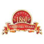Valjevska Pivara (Valjevsko Pivo)