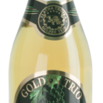 gold-trio_aged-grape-brandy