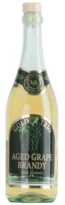 gold-trio_aged-grape-brandy