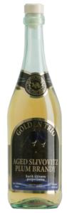 golden-trio_aged-slivovitd-plum-brandy