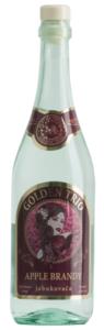golden-trio_apple-brandy