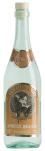 golden-trio_appricot-brandy