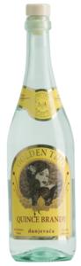 golden-trio_quince-brandy