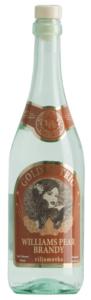 golden-trio_williams-pear-brandy