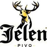jelen-pivo-logo-psd-430067
