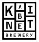 kabinet-brewery-150x150
