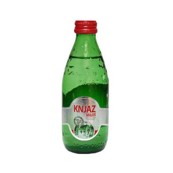 knjaz-milos-mineral-water-250-ml-x-24