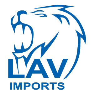 lav-imports-logo-medium
