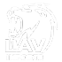 lav-imports-logo-negative-mini